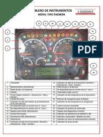 IMAGEN DEL TABLERO DE INSTRUMENTOS THOMAS.pdf