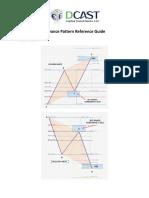 Advance-Pattern-Reference-Guide.pdf