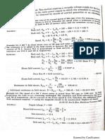 Speed Control Numericals.pdf