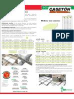 caseton.pdf