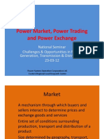 power_market_power_trading_power_exchange.pdf