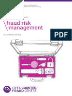CIPFA Certificate in Fraud Risk Management 08 2018.pdf