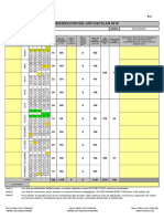 FORMATO DE CALENDARIZACION 2019-unprotected.xls