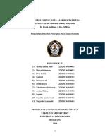 Makalah_Penyajian_Data_Statistik.docx