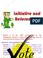 Initiative and referendum.pdf