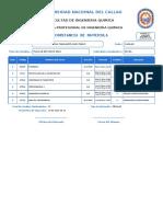 Constancia de Matricula-19!03!2019 08-19-13