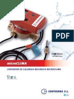 Contador_Microclima