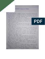Funcionamiento y Aplicaciones del Mecanismo Leva Seguidor.docx