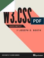 w3_css_succinctly.pdf