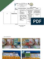 Reading-Intervention.docx