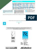 manual-prisma-2009.pdf