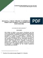 tres-lectores-jfmejia (no sirve directamente por temporalidad).pdf