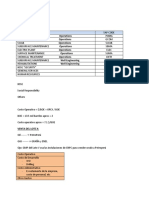 Overview Planning.docx