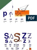 abecedario metodo luz.docx