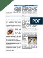 COCINA ACTUAL.docx