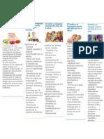 tarea 2 desarrollo del lenguaje en la estapa infantil.docx