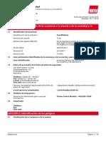 SDB_T126_ES_ES.pdf