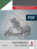 Manual Proprietário Chassi MA 8.7 Euro V Colombia 2900.003.236.00.6 Ed1-2.pdf