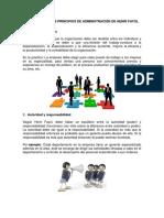 14 PRINCIPIOS DE ADMINISTRACIÓN DE HENRI FAYOL.docx