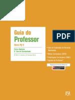 Guia Do Professor