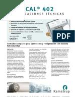 Documentos 10540 Contabilizacion Consumos GT6 07 f9aaf178