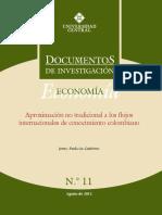 2012-10-documentos-investigacion-economia-011.pdf