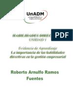 GHBD_U1_EA_RORF.docx