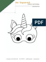 7. AE Pintar Unicornio 6.docx