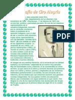 Biografía de Ciro Alegría.docx