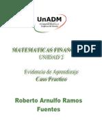 GMAF_U2_EA_RORF.docx