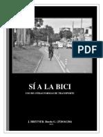 SÍ A LA BICI.docx
