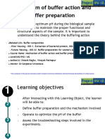 Basics Behind Buffer Preparation-V4