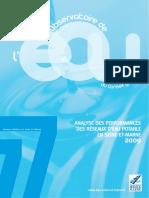 Analyse des performances des r--seaux d'eau potable.pdf