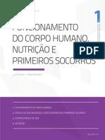 GrauI-06_FuncCorpoH.pdf