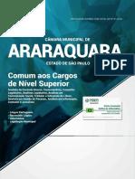 Material Concurso - Língua Portuguesa, Raciocínio Lógico, Informática
