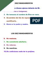 LOS DIEZ MANDAMIENTOS.docx