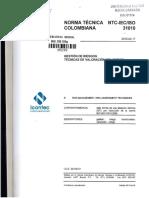 ISO 31010.pdf