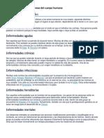 Enfermedades de los sistemas del cuerpo humano.docx