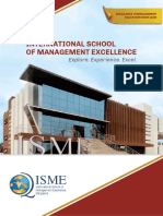 2018 19 Admission Brochure Web