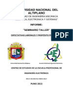 seminario taller jasmany2013.docx