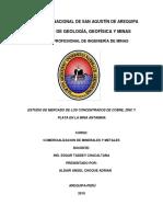 ESTUDIO DE MERCADO DEL CU.docx