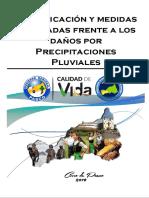 INFORME - PASCO 2019.pdf