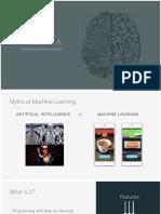 humanizingmachinelearning-170825193537.pdf