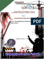 MEJORAMIENTO DE SUELOS INESTABLES - EDITANDO.docx
