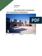 Exemplos de habitações.docx