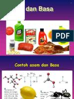 Materi_Asam_dan_Basa_PowerPoint.ppt