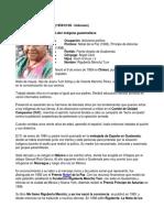 Rigoberta Menchú.docx