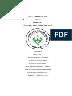 Pengumpulan-Dan-Penyajian-Data.docx
