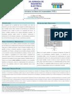 Plantilla Poster XII Jornada IE (1)