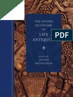 [Oliver_Nicholson_(editor)]_The_Oxford_dictionary_(b-ok.cc).pdf